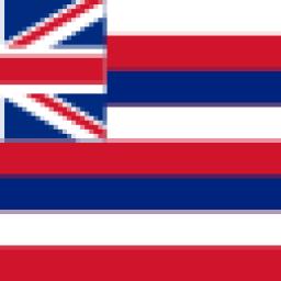 Hawaii Racing Heritage