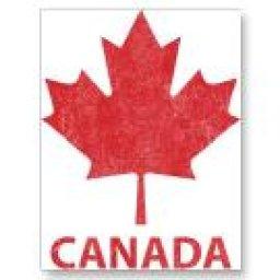 Canadian Racing Heritage