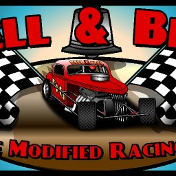 Bell & Bell Vintage Modified Series®