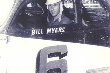 Billy and Bobby Myers - In Memoriam
