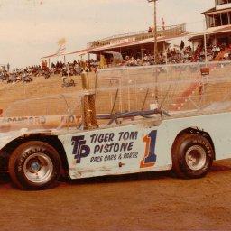 Doug Osteen fans