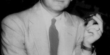 Jimmy Mosteller In Memoriam