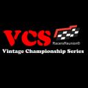 Vintage Championship Series VCS