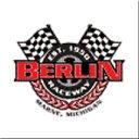 Berlin Raceway Fans