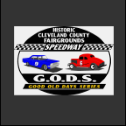 Good Old Days Series (G.O.D.S.)