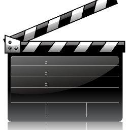 Racing Movies