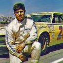 Rick Newsom Tribute