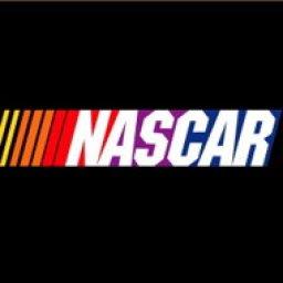 NASCAR Now