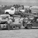 """""""Ole"""" Fayetteville Speedway Memoirs [Fayetteville, NC]"""