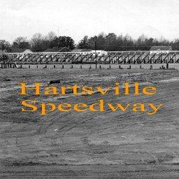 Hartsville Speedway