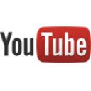 You Tube Users