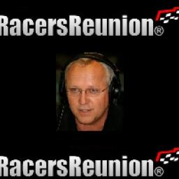 RacersReunion® Studio (ZRN)
