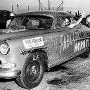 BRING OLD NASCAR BACK!