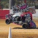 Rockfish Speedway Fans