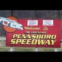 Pennsboro Speedway