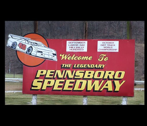 pennsboro chat sites East pennsboro township — the weather was humid and temperatures hovered in the mid-80s during the first night  gelb took time to chat with visitors in between .