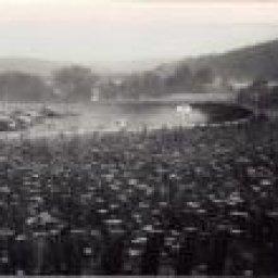 Cuba Lake Raceway