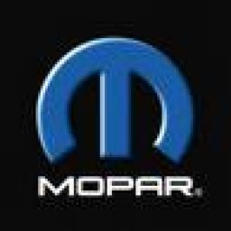 Mopar Racing