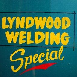 Lyndwood Eliminators