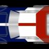 sakusammakko