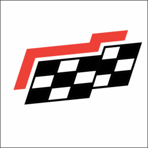 RacersReunion® Forum
