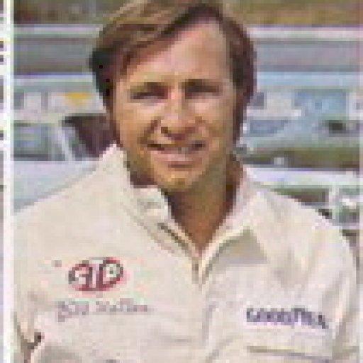 Bill Hollar