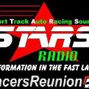 S.T.A.R.S. Radio
