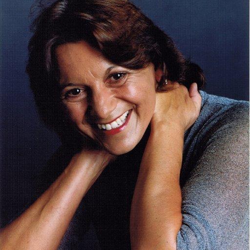 Marion Mallepree