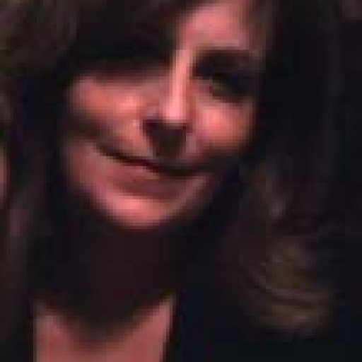 Teresa Plyler