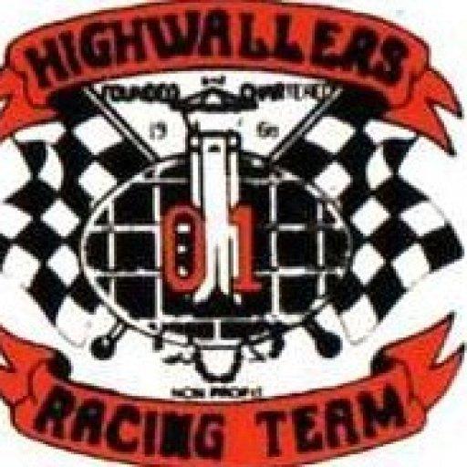 HighWallers Racing Team