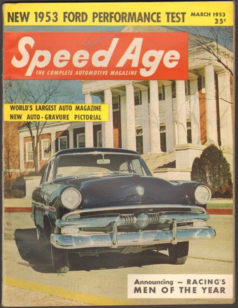 195303 Speed Age ebay.jpg