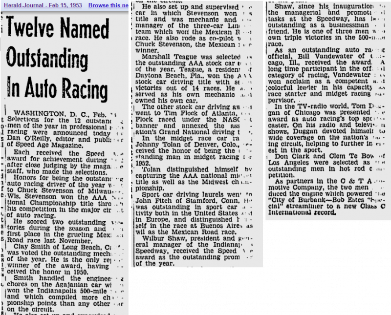 1953 Speed Age  12 Racers 021553SHJ.png