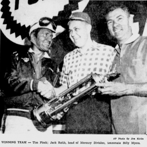 1957_Daytona_Flock_Billy_Myers_021757DBMJ.png