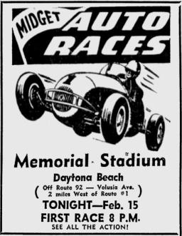 1962 Daytona midgets ad 021562DBMJ.png