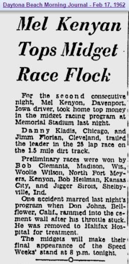1962 Daytona midgets Kenyon 021762DBMJ.png