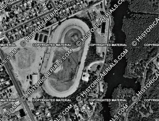 Legion Stadium.png