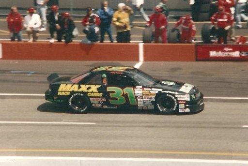 1992 Michigan2 Hillin ryandaley19.jpg
