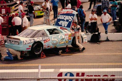 1991 Martinsville fall Jimmy Means dennisbeck.jpg