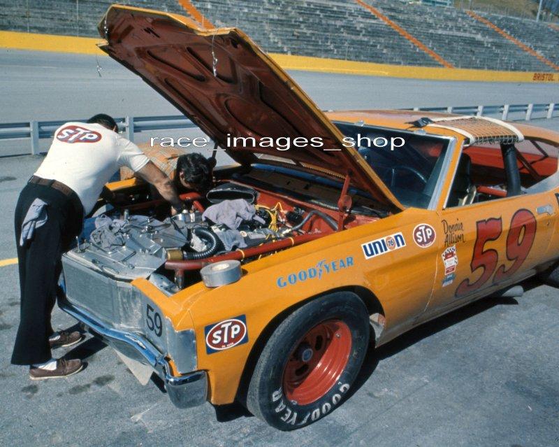 1973 Bristol Donnie Allison ebay.JPG