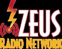 Zeus RAdio logo.png