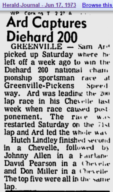 1973 Greenville DH200 Ard 061773SHJ.png