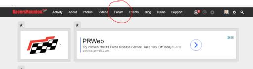 forum tab.PNG