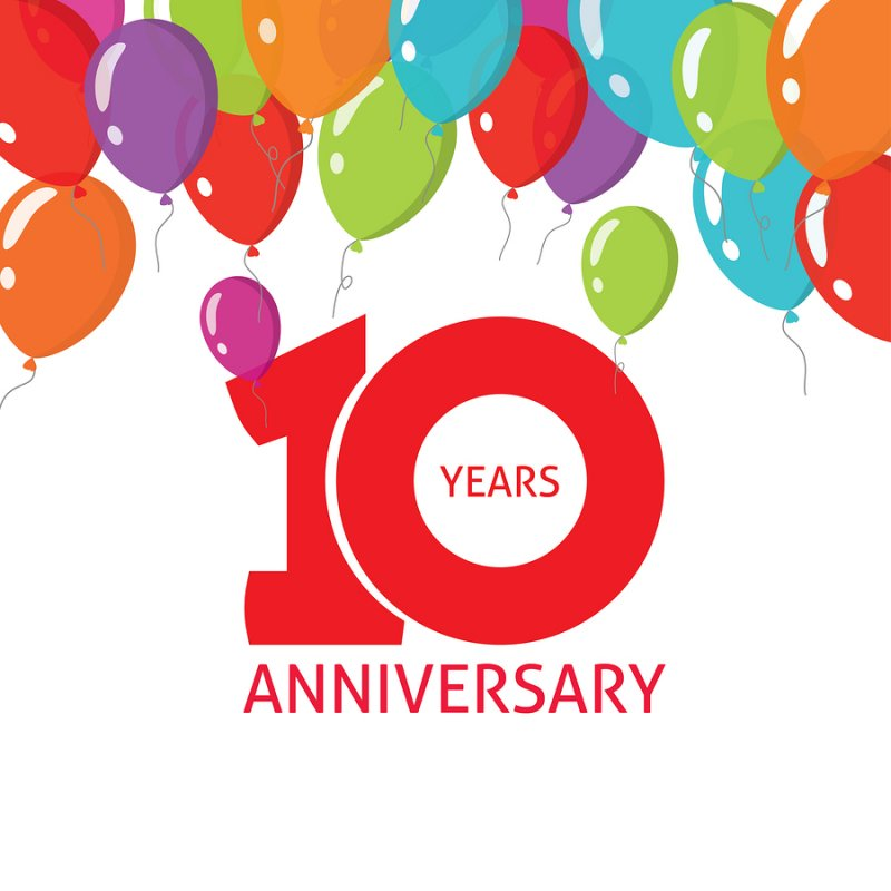 bigstock10th anniversary.jpg