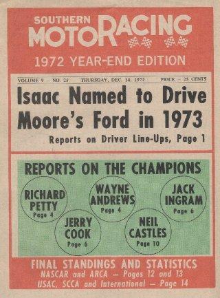 1972 Southern Motor Sports.jpg