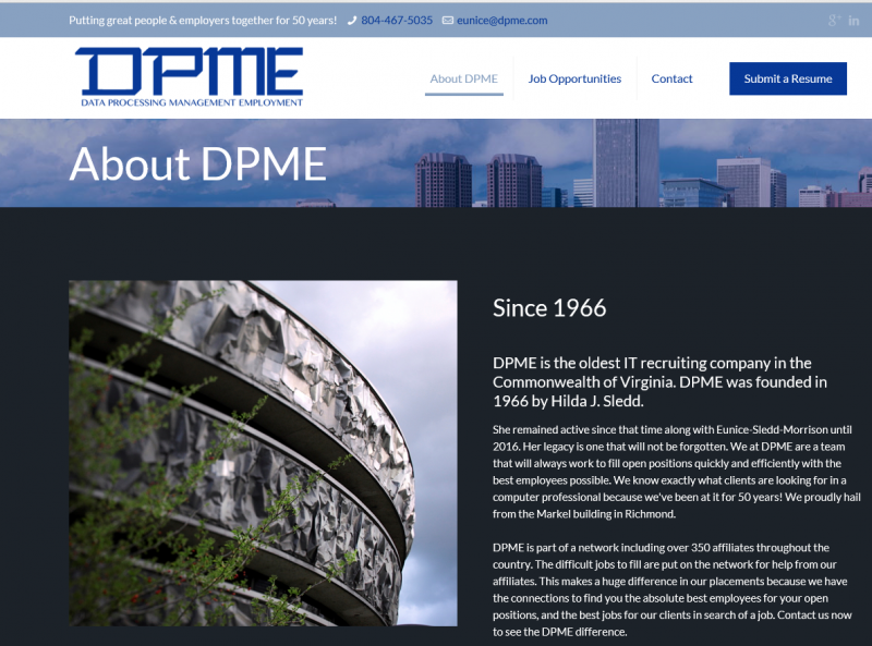 dpme.PNG
