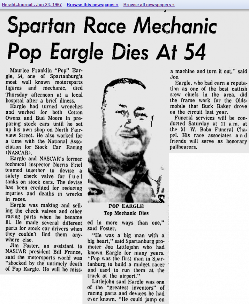 1967 Pop Eargle 062367SHJ.png