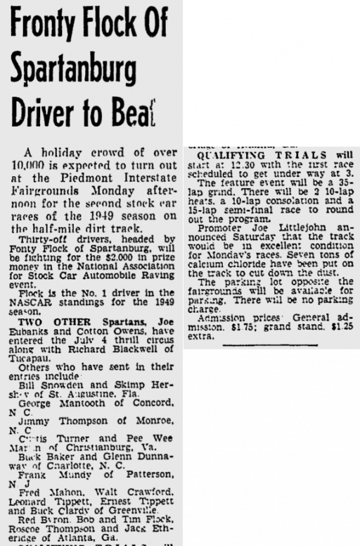 1949_Spartanburg_preview_070349SHJ.png