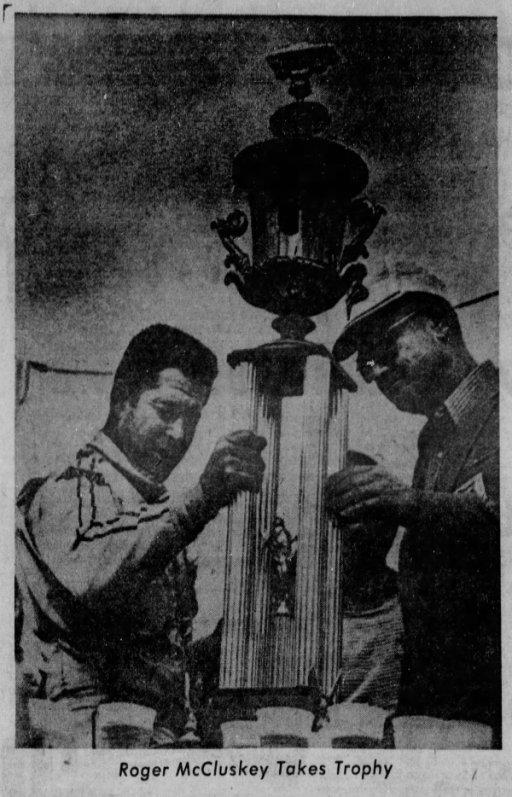 Green_Bay_Press_Gazette_Mon__Jul_10__1972_.jpg