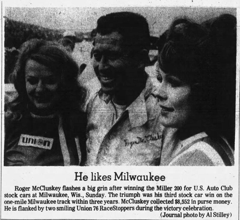 The_Daily_Journal_Mon__Jul_10__1972_.jpg