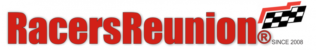 rr logo jan 2019.png